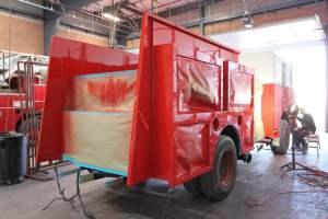 n-1730-truckee-fire-department-2002-spartan-pumper-refurbishment-004