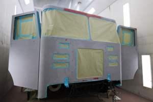 o-1730-truckee-fire-department-2002-spartan-pumper-refurbishment-001