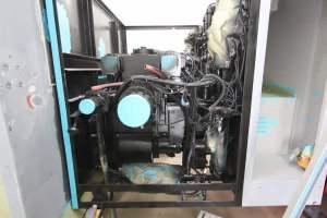 o-1730-truckee-fire-department-2002-spartan-pumper-refurbishment-003