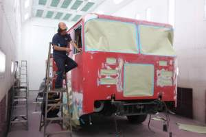 q-1730-truckee-fire-department-2002-spartan-pumper-refurbishment-001