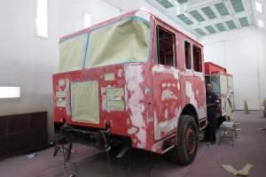 q-1730-truckee-fire-department-2002-spartan-pumper-refurbishment-002