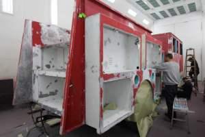 q-1730-truckee-fire-department-2002-spartan-pumper-refurbishment-004