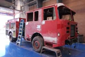 r-1730-truckee-fire-department-2002-spartan-pumper-refurbishment-001