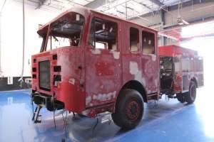 r-1730-truckee-fire-department-2002-spartan-pumper-refurbishment-002