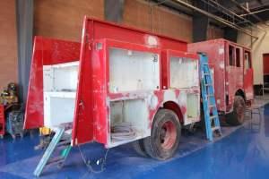 r-1730-truckee-fire-department-2002-spartan-pumper-refurbishment-003