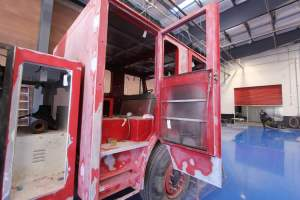 r-1730-truckee-fire-department-2002-spartan-pumper-refurbishment-004