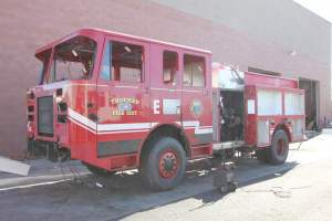 s-1730-truckee-fire-department-2002-spartan-pumper-refurbishment-001