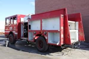 s-1730-truckee-fire-department-2002-spartan-pumper-refurbishment-002