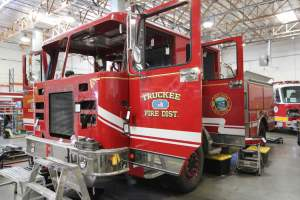 t-1730-truckee-fire-department-2002-spartan-pumper-refurbishment-001