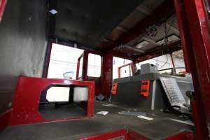 t-1730-truckee-fire-department-2002-spartan-pumper-refurbishment-004