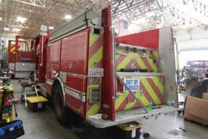 t-1730-truckee-fire-department-2002-spartan-pumper-refurbishment-03