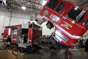 v-1730-truckee-fire-department-2002-spartan-pumper-refurbishment-001
