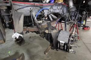 v-1730-truckee-fire-department-2002-spartan-pumper-refurbishment-002