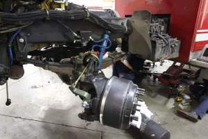 v-1730-truckee-fire-department-2002-spartan-pumper-refurbishment-003