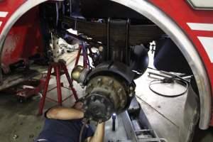 v-1730-truckee-fire-department-2002-spartan-pumper-refurbishment-004