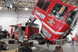 x-1730-truckee-fire-department-2002-spartan-pumper-refurbishment-001