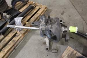 x-1730-truckee-fire-department-2002-spartan-pumper-refurbishment-004