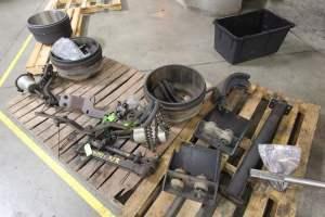 x-1730-truckee-fire-department-2002-spartan-pumper-refurbishment-006