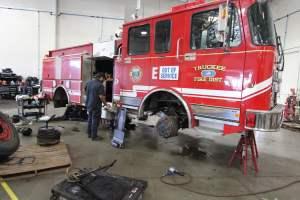 y-1730-truckee-fire-department-2002-spartan-pumper-refurbishment-001