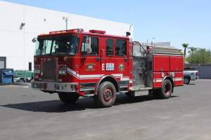 z-1730-truckee-fire-department-2002-spartan-pumper-refurbishment-003