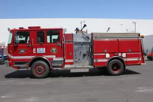 z-1730-truckee-fire-department-2002-spartan-pumper-refurbishment-004