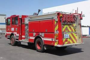 z-1730-truckee-fire-department-2002-spartan-pumper-refurbishment-005