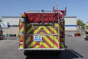 z-1730-truckee-fire-department-2002-spartan-pumper-refurbishment-006