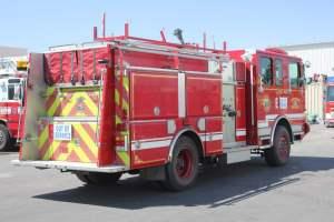 z-1730-truckee-fire-department-2002-spartan-pumper-refurbishment-007