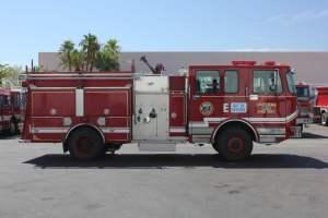 z-1730-truckee-fire-department-2002-spartan-pumper-refurbishment-008