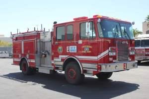 z-1730-truckee-fire-department-2002-spartan-pumper-refurbishment-009