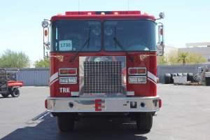 z-1730-truckee-fire-department-2002-spartan-pumper-refurbishment-010
