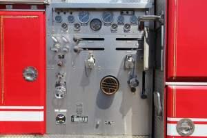 z-1730-truckee-fire-department-2002-spartan-pumper-refurbishment-011