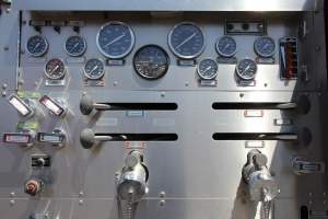 z-1730-truckee-fire-department-2002-spartan-pumper-refurbishment-012