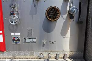 z-1730-truckee-fire-department-2002-spartan-pumper-refurbishment-013