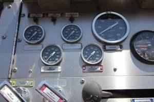 z-1730-truckee-fire-department-2002-spartan-pumper-refurbishment-014