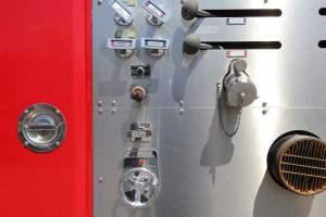 z-1730-truckee-fire-department-2002-spartan-pumper-refurbishment-016