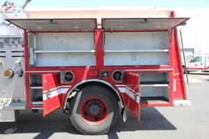 z-1730-truckee-fire-department-2002-spartan-pumper-refurbishment-017