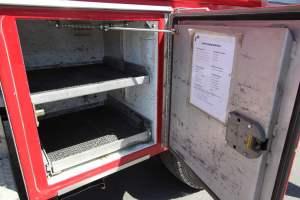 z-1730-truckee-fire-department-2002-spartan-pumper-refurbishment-020