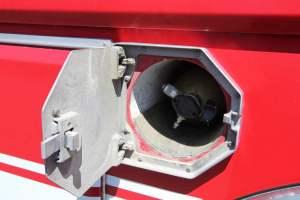 z-1730-truckee-fire-department-2002-spartan-pumper-refurbishment-021