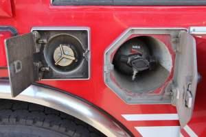 z-1730-truckee-fire-department-2002-spartan-pumper-refurbishment-022