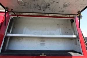 z-1730-truckee-fire-department-2002-spartan-pumper-refurbishment-023