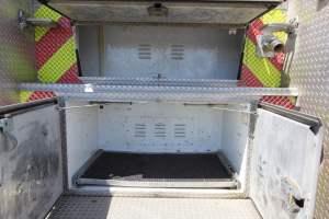 z-1730-truckee-fire-department-2002-spartan-pumper-refurbishment-025