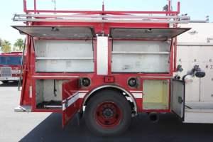 z-1730-truckee-fire-department-2002-spartan-pumper-refurbishment-026