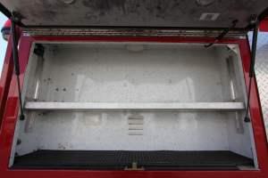 z-1730-truckee-fire-department-2002-spartan-pumper-refurbishment-027
