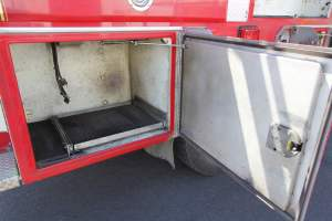 z-1730-truckee-fire-department-2002-spartan-pumper-refurbishment-028