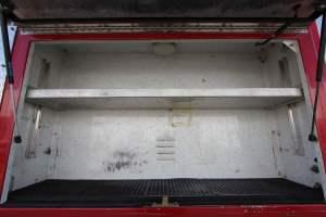 z-1730-truckee-fire-department-2002-spartan-pumper-refurbishment-029
