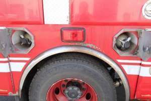 z-1730-truckee-fire-department-2002-spartan-pumper-refurbishment-031