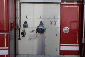 z-1730-truckee-fire-department-2002-spartan-pumper-refurbishment-032