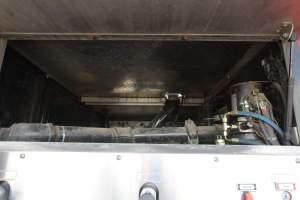 z-1730-truckee-fire-department-2002-spartan-pumper-refurbishment-033