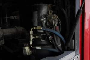 z-1730-truckee-fire-department-2002-spartan-pumper-refurbishment-035